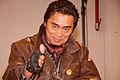 Kenji Oba 20081102 Chibi Japan Expo 02.jpg