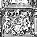 Kenotaph Hugo von Schoenborn Wappen.jpg