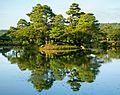 Kenrokuen 兼六園 (KANAZAWA-HYOGO-JAPAN) (4951377540).jpg