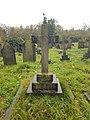 Kensal Green Cemetery 20191124 130723 (49117391593).jpg