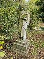 Kensal Green Cemetery 20201018 114934 (50505411442).jpg