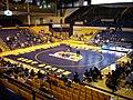 Kent State Wrestling1.JPG