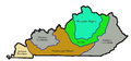 Kentucky Regions.png