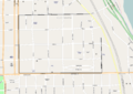 Kenwood District map.png