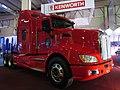 Kenworth T660 Aerocab 6x4 2014 (14091618160).jpg