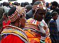 Kenya2006- worldaidsday- donne- COSV (2).jpg
