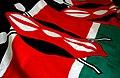 Kenyan flag.jpg