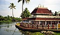 Kerala backwaters (4825318208).jpg