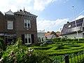 Kerk-Avezaath Villa Dorpsstraat 21.jpg