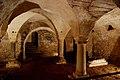 Kerk anzy-le-duc crypte.jpg