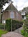 Kerk van Schardam.jpg