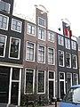 Kerkstraat 191.JPG