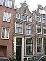 Kerkstraat 82 Amsterdam.jpg