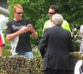 Kevin Rudd posing for a photo cropped.JPG
