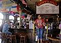 Key West - Sloppy Joe's Interior.jpg