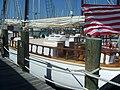 Key West FL HD Western Union schooner04.jpg