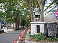Keyaki.fuchu001.jpg