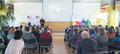 Keynote Wien LGBT 2018 Dana Diezemann.png