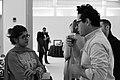 Khalida Brohi and JJ Abrams.jpg