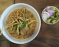 Khao Soi Northern Thai food ข้าวซอย ผักดอง.jpg