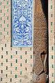 Khiva (Ouzbékistan) (5587012530).jpg