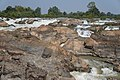 Khon Phapheng Falls, Champassak, Laos 2014 (6).jpg