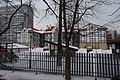 Khoroshevo-Mnevniki District, Moscow, Russia - panoramio (10).jpg