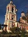 Khram Kazanskoy Ikony Troitsk 2278 (45708529961).jpg
