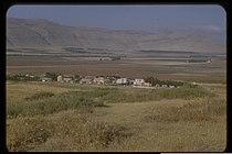 Kibbutz Beit Hashita1950.jpg