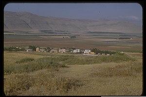 Beit HaShita - Beit HaShita