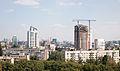 Kiev - buildings.jpg