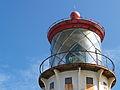 Kilauea Point Light Station 17.JPG