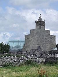 Kilfenora cathedral.JPG