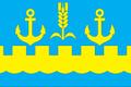 Kiliyskiy rayon prapor.png