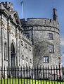 Kilkenny Castle (8229767921).jpg
