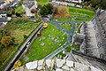 Kilkenny Cathedral (94951653).jpeg