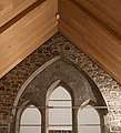 Kilkenny St. Mary's Church Chancel East Window 2017 09 11.jpg