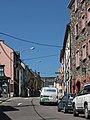 Killorglin, Ring of Kerry (506477) (27096167133).jpg