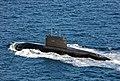 Kilo-Class Russian Submarine MOD 45165128.jpg