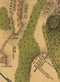 Kilpatrick Cavalry at Gettysburg.png