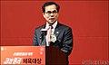 Kim Jong from acrofan.jpg