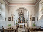 Kimmelsbach Kirche Altar 8287555 HDR.jpg