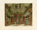 King's Great Drawing Room, Kensington Palace, from Pyne's Royal Residences, 1819 - panteek pyn83-131.jpg