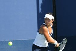 King 2009 US Open 01.jpg