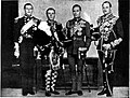 King George VI and his brothers.jpg