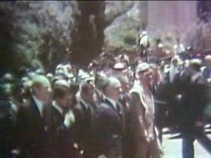 File:King Hussein of Jordan 1980.ogv