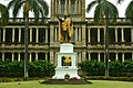 King Kamehameha I Statue - Honolulu.jpg