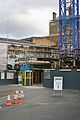Kings Cross Railway Station - construction 5.jpg