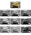 Kinkaku-NineConversions.jpg