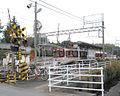 Kintetsu Shima-shimmei station 01.jpg